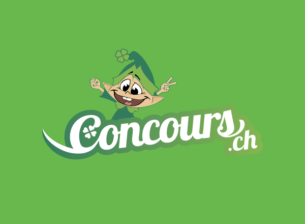 CONCOURS.CH